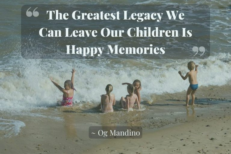 Fun Things To Do With Toddlers Beach Og Mandino