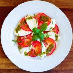 Best Places To Eat Filey - Italian San Marco