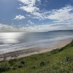 Best Places To Eat Filey - Sea View