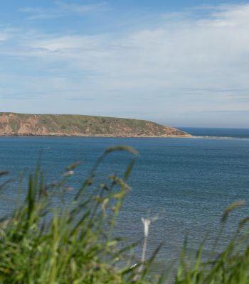 Glenview Filey Coast Beach 1b