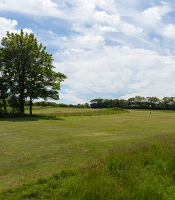 Glenview Golf Filey 1a