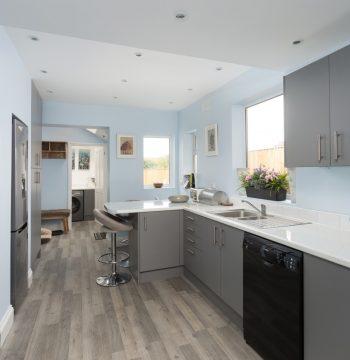Glenview House Filey Kitchen 1a pro